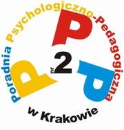 Poradnia Psychologiczno - Pedagogiczna nr 2 w Krakowie